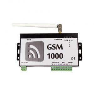 GSM1000